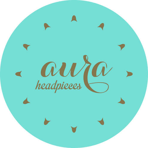 AURA Headpieces