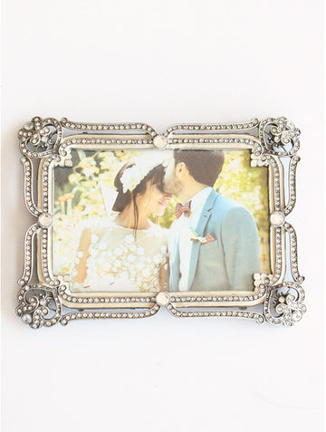 Gifts To The Bride | 16 | Picture Frame