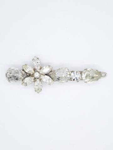 Gifts To The Bride | 3 | Barrette