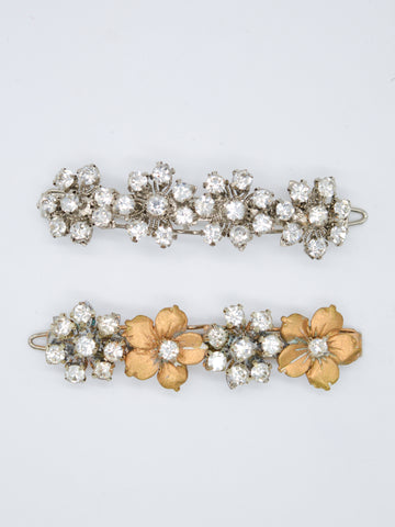 Wedding Giveaways | 4 | Barrette