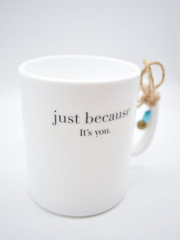 Will You Be My Bridesmaid | 6 | Mug