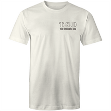 Load image into Gallery viewer, TSD T-Shirt