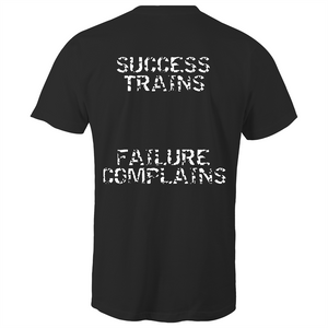 Success Trains T-Shirt