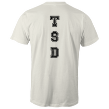 Load image into Gallery viewer, TSD to the Bone T-Shirt