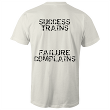 Load image into Gallery viewer, Success Trains T-Shirt