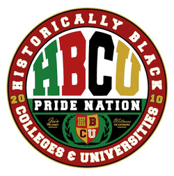 The HBCU Pride Shop