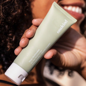 Mega Multitasker All-day Moisturizer