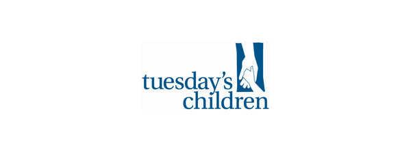 THE EVOLUTION OF TUESDAY'S CHILDREN