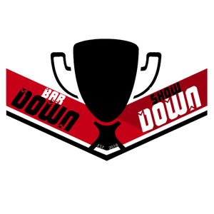The BarDown ShowDown Cup