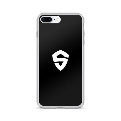 Strive iPhone 7/7 Plus Case