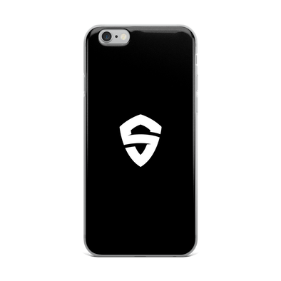 Strive iPhone 5/5s/Se, 6/6s, 6/6s Plus Case