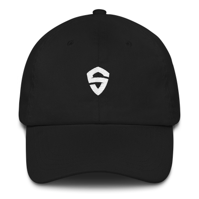 Strive Logo Dad Hat