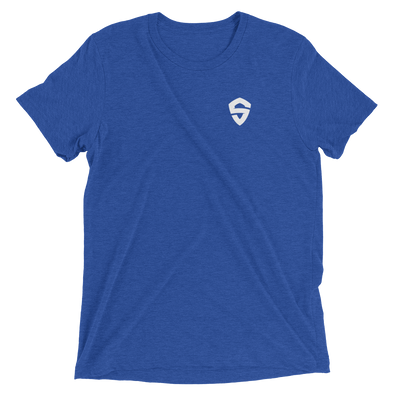 Strive Logo Shirt