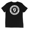Strive Skate Ring Shirt