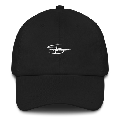 Strive Signature Dad Hat