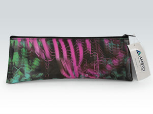 'Essence of life' pencil case