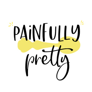 painfullypretty