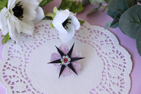 Blossoming Ring | Blossoming