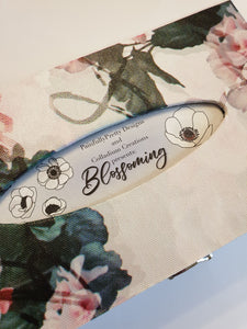 Blossoming Gift Set