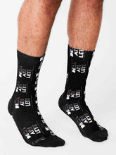 Load image into Gallery viewer, Decathlete Socks