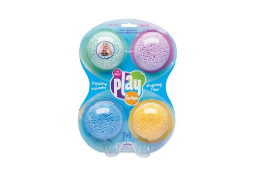 Playfoam Classic 4 Pack