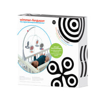 Load image into Gallery viewer, Wimmer-Ferguson Infant Stim-Mobile