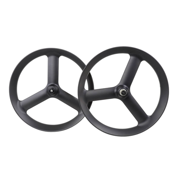 90mm 3S Fat Bike Wheels
