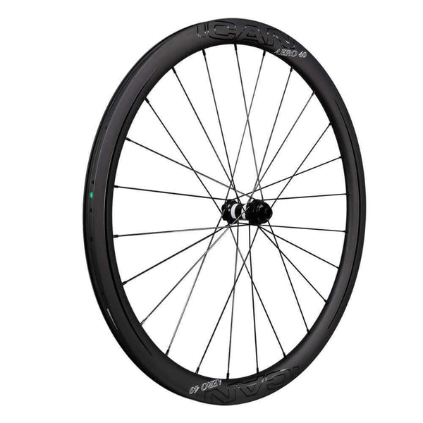 DT AERO 40 Disc - Triaero
