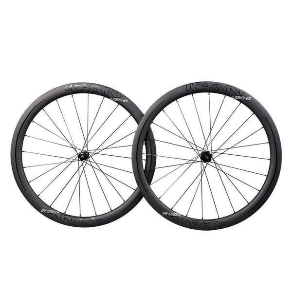 DT AERO 45 Disc - Triaero