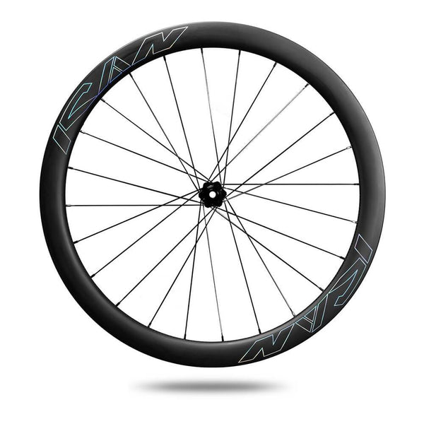 DT AERO 46 Disc - Triaero