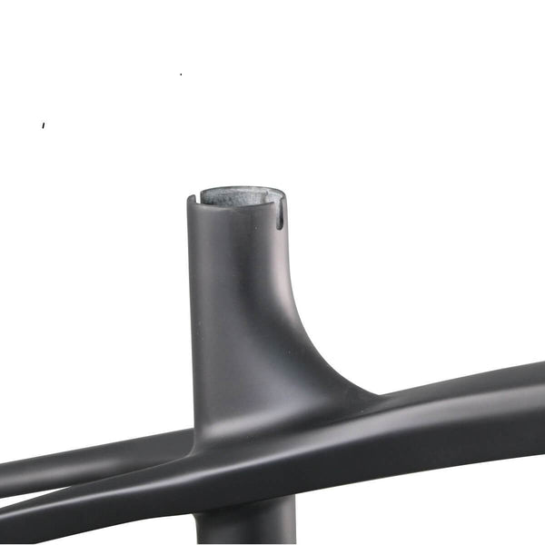 E-Bike Frame - Triaero