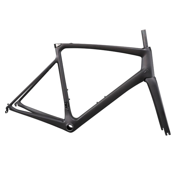 Road Bike Frame A8 - Triaero