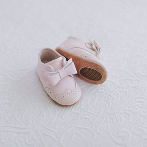 Emma Oxford - Soft sole