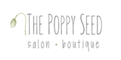 The Poppy Seed