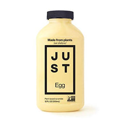 JUST Egg — Scramble, 12 oz
