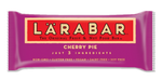 LÄRABAR Cherry Pie Fruit and Nut Bars, 1.6 Oz