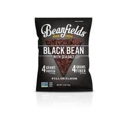 Beanfields - BLACK BEAN CHIPS