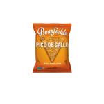 Beanfields - PICO DE GALLO BEAN CHIPS