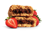 Nature's Bakery – Strawberry Fig Bars