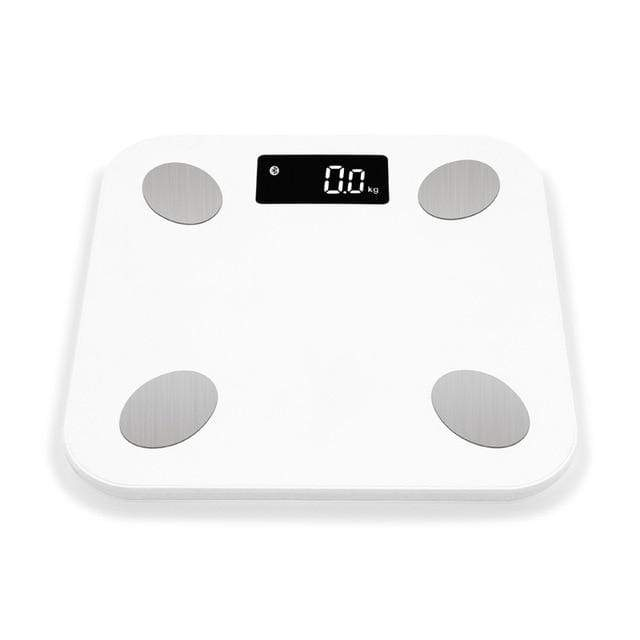 Smart Scale Gleetter Connect™