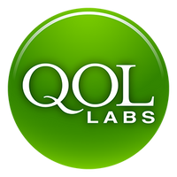 Qollabs.com