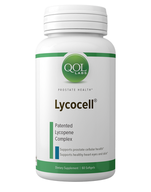 Lycocell®