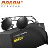Original Polarized Sunglasses Goggles Men