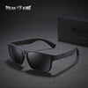 POLARKING BRAND POLARIZED SUNGLASSES FOR MEN