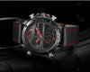 NAVI-NEW Mens Watches To Luxury Brand
