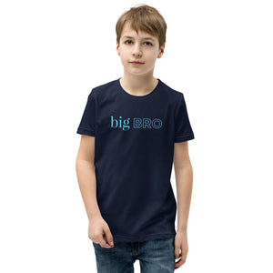 Big Bro | Youth T-Shirt