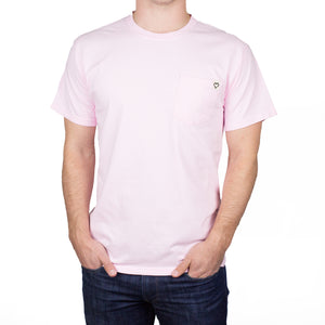 Frocket Power Blush