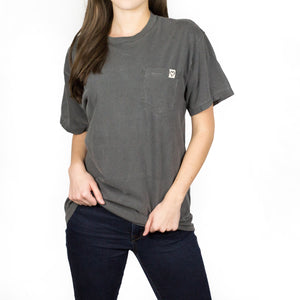 Frocket Power Charcoal