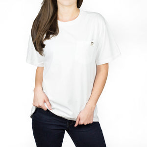 Frocket Power Cotton