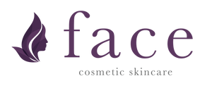 Face Cosmetic Skincare